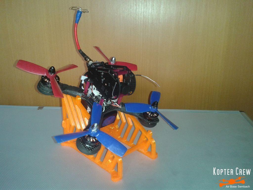 roboterking_x170_frame_racer_01