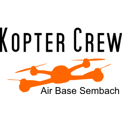 Kopter Crew