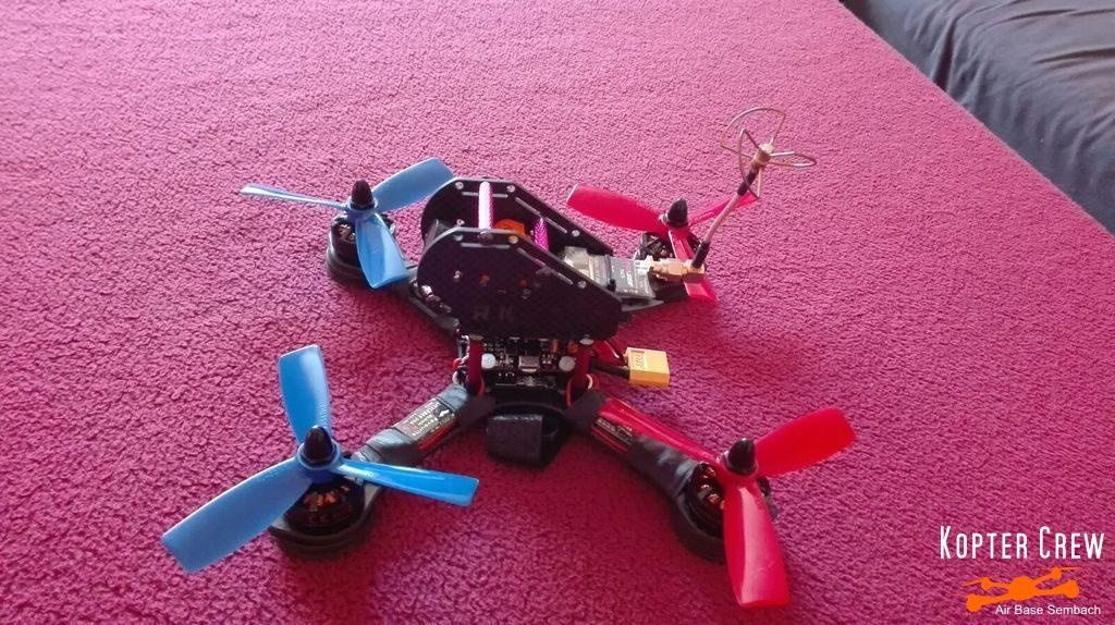 roboterking_x195_frame_racer_01